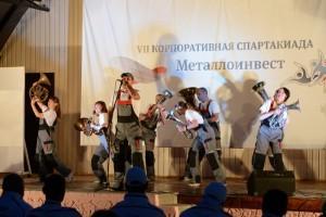 Спартакиада МИ_итог (14) (Копировать)