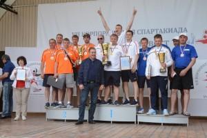 Спартакиада МИ_итог_9 (Копировать)