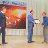 ПР_ДМ_2018 (8) (Копировать)