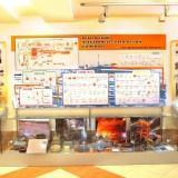 1 зал музей (10) (Копировать)