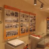 1 зал музей (2) (Копировать)