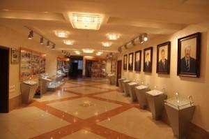 1 зал музей (4) (Копировать)