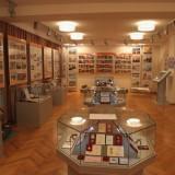 2 зал музей (1) (Копировать)