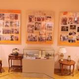 2 зал музей (4) (Копировать)