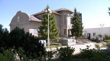 Дом причта храм помощь Шляхова