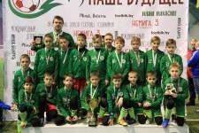 Футболисты спартака (Копировать)