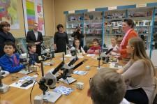 Школа юного геолога (2) (Копировать)