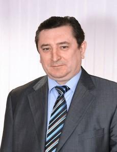 Тищенко_мал