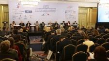 Неделя российского бизнеса РСПП7.10