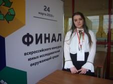 Медведева (Копировать)