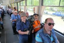 трамвайщики (2)