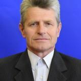 Богданов Николай Леонидович,   электромонтер по ремонту и обслуживанию электрооборудования энергетического цеха