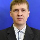 Болотов Сергей Геннадьевич,   начальник участка электросталеплавильного цеха