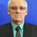 Бредихин Александр Иванович,   электромонтер по ремонту и обслуживанию электрооборудования цеха водоснабжения