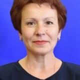 Чиняева  Наталья Леонидовна,   инженер управления по производству запасных частей