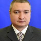 Дегтерев  Роман Вячеславович, электрик цеха по автоматике сортопрокатного цеха № 2