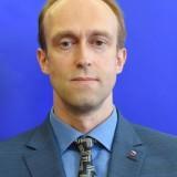 Донец  Андрей Анатольевич,  ведущий специалист управления испытания продукции