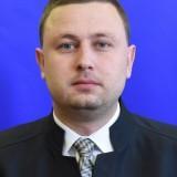 Дровников  Владимир  Борисович,  инженер-электроник управления технологической автоматики