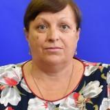 Другашева Любовь Алексеевна,  лаборант химического анализа теплосилового цеха