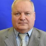Дубинин  Сергей Алексеевич,  главный специалист по мониторингу закупок управления сопровождения закупок
