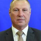 Гребенкин Геннадий Павлович,   машинист бульдозера цеха обжига извести