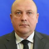 Леденев Сергей Николаевич,  начальник участка теплотехнической лаборатории