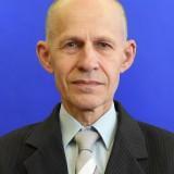 Маклаков Иван Дмитриевич,  электрогазосварщик управления по ремонту электро-энергетического оборудования