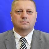 Мелюханов Генадий Иванович, газоспасатель управления охраны труда и промышленной безопасности