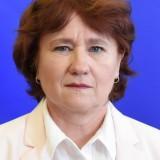 Овчаренко Ирина Георгиевна,  инженер-метролог центральной лаборатории метрологии