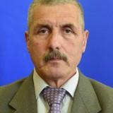 Пищальников Юрий Васильевич,  электромонтер по ремонту и обслуживанию электрооборудования фабрики окомкования и металлизации