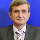 Пулич Алексей Николаевич,   специалист по технологическому оборудованию цеха отделки проката