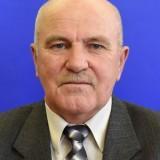 Трошин  Виктор Васильевич,   слесарь-ремонтник ремонтно-механического управления