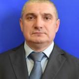 Яновский  Александра Николаевич,   слесарь по ремонту подвижного состава железнодорожного цеха