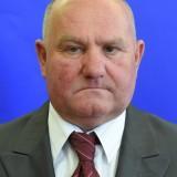 Зыков  Владимир Иванович,  водитель автомобиля автотранспортного цеха