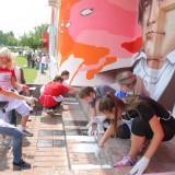 открытие граффити (12)