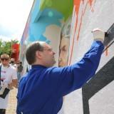 открытие граффити (15)