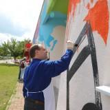 открытие граффити (16)