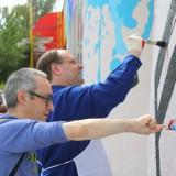 открытие граффити (18)