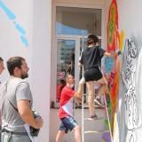 открытие граффити (22)
