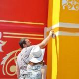 открытие граффити (23)