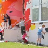 открытие граффити (25)