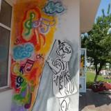 открытие граффити (29)