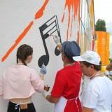 открытие граффити (7)