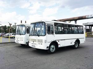 ПР_Фото_УС новые автобусы