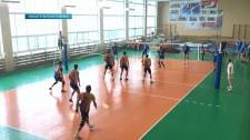 Волейбол_Анапа