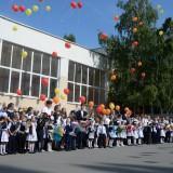 28 школа 01 (10)