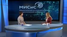 Интервью БОЕВОЙ МИСИС C КАРТИНКАМИ