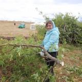 волонтёры слет (39)