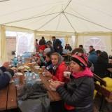 волонтёры слет (49)