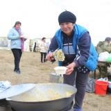 волонтёры слет (50)